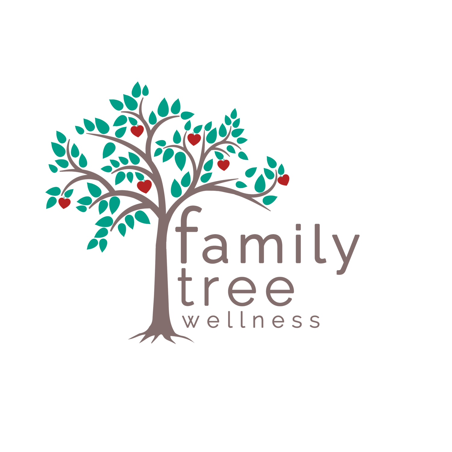 Family Tree Wellness